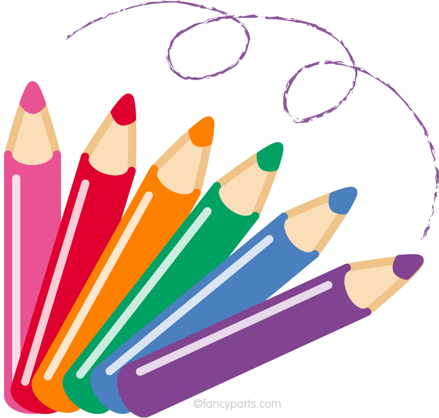 http://www.fancyparts.com/fancyparts/cg/schoolkinder/colored_pencil/colored_pencil_101c.png